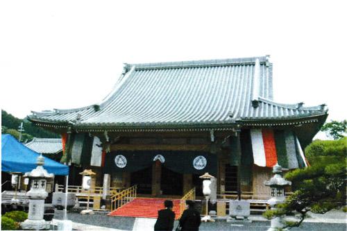 浄現寺様1